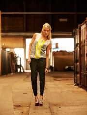 Er Carla Du Nord noget for dig? (foto cahetu.com)