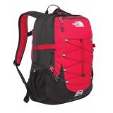Alle har brug for en rygsæk indimellem  (foto eventyrsport.dk)