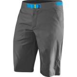 Køb et par gode sports shorts (foto eventyrsport.dk)