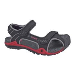 Sandaler til piger (foto: eventyrsport.dk)