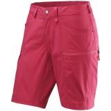 Luft sommerbenene i disse lækre shorts (foto: eventyrsport.dk)